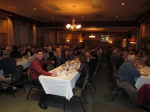 souper des presidents 2012 019