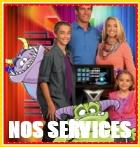 Lien Services
