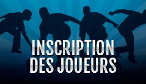 PromoInscriptionJoueurs Fr