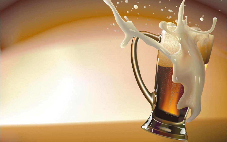 1440x900_fond-ecran-promos-alcool-bieres-004