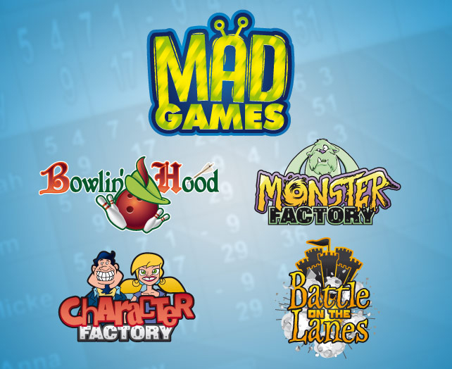 Mad-games-box