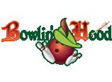 logo Bowling Hood