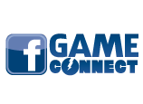 logo F Game Connect