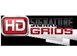 logo Signature Grids