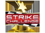 logo Strike Challenge