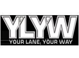 logo YLYW