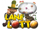 logo lane lotto