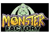 logo monster factory