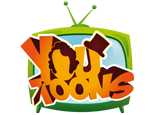 logo youtoons